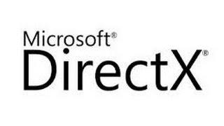 getlinkyoutube.com-Download & Install DirectX 11.2 on Windows 8.1 / Windows 8 / Windows 10