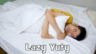 Are Japanese People Lazy? めんどくさい Mendokusai