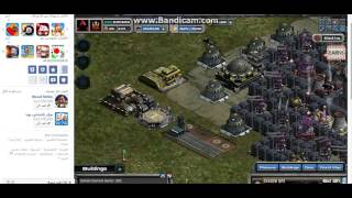 getlinkyoutube.com-HACK WAR COMMADNER Army installed A new program 11/19/2015
