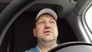 """""""СКАУТ"""" авто маячки ГЛОНАСС ,GPS и последствия их установки!"""