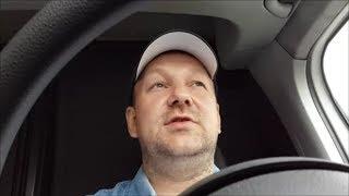 "getlinkyoutube.com-""СКАУТ"" авто маячки ГЛОНАСС ,GPS и последствия их установки!"