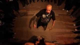 getlinkyoutube.com-EXTASIS MILLONARIO Y W CORONA FEAT CARTEL DE SANTA (Video Oficial)