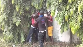 getlinkyoutube.com-trouble in the street of lagos nigeria