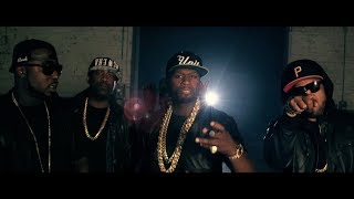 G-Unit - Nah I'm Talking Bou