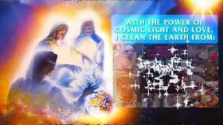 Alaje-Pleiadian-昴宿星人的高等信息-繁體字版-10.mp4