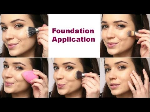 Foundation Application -WBKGaaGuUaA