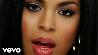 getlinkyoutube.com-Jordin Sparks, Chris Brown - No Air (Official Video) ft. Chris Brown