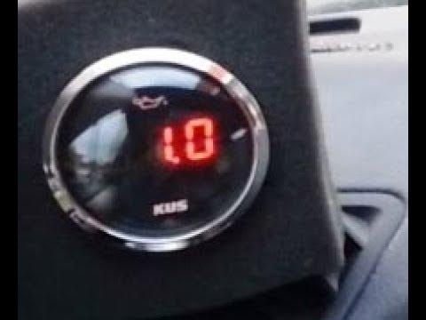 Где находится у Land Rover Дискавери датчик охлаждающей жидкости