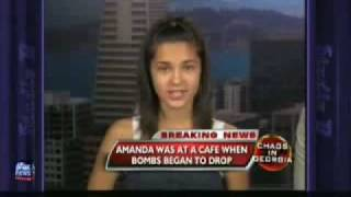 getlinkyoutube.com-Fox News Cuts off Girl Telling the Truth About Russia