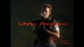 getlinkyoutube.com-Retro Head to Head  - Resident Evil 1 - PS1 Vs. Saturn Vs. PC Vs. DS