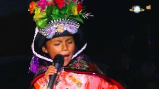 getlinkyoutube.com-DEYSI DEL PERU   VILLACHA CARCEL 2015