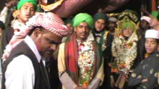 getlinkyoutube.com-SYED SHAH ABDULL LATEEF LAUBALLI KURNOOL URS_E_SHAREEF 2006 part 3