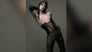 getlinkyoutube.com-Я -- женщина в мужском теле (полный выпуск) | Говорить Україна