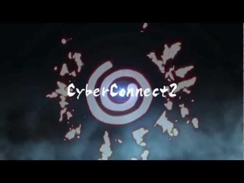 Naruto Shippuden: Ultimate Ninja Storm Generation - Teaser Trailer