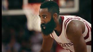 adidas Basketball | IMMA BE A STAR