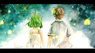 getlinkyoutube.com-[Neulse] Gumi - ホシアイ(호시아이) [cover/불러보았다/歌ってみた]