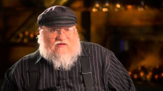 getlinkyoutube.com-Game of Thrones Season 3: Episode #1 - The Only Life He Knows (HBO)