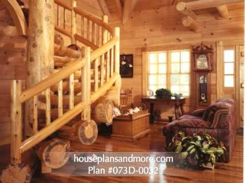 virtual modern homes plans