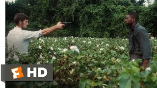 getlinkyoutube.com-Lee Daniels' The Butler (1/10) Movie CLIP - It's Their World, We Just Live In It (2013) HD