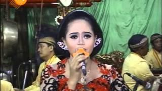 getlinkyoutube.com-KARAWITAN MUDHOLARAS GONG PIJILAN LIVE KARANGGANDU