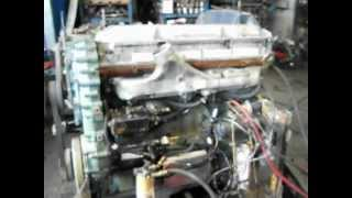 getlinkyoutube.com-Motor Serie 60 DDIV
