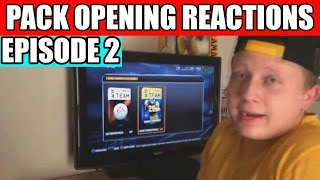 getlinkyoutube.com-Funny MUT 15 Pack Opening Reactions Ep.2 | Madden 15 Pack Opening Reactions