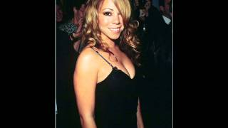 getlinkyoutube.com-Mariah Carey - Whenever You Call (Male Version)