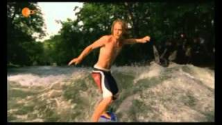 getlinkyoutube.com-ZDF - mittagsmagazin - Keep Surfing