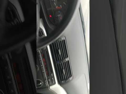 Где у BMW Z4 водяной насос