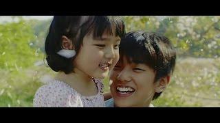 """getlinkyoutube.com-""""СЕРДЕЧКО """"  корейский фильм  Всем советую посмотреть этот фильм"""