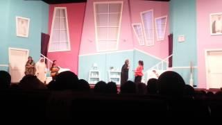 getlinkyoutube.com-مسرحية عايلة فن رن الفصل الثاني كامل 1