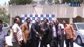TATA Companies and Uber announce new Partnership 16-06-2016 - bigbusinesshub.com