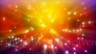 getlinkyoutube.com-Welcome to the 5th Dimension - Pleiadian Message to Humanity