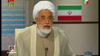 getlinkyoutube.com-مناظره کروبی و احمدی نژاد قسمت پنجم
