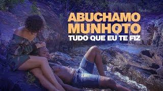 Abuchamo Munhoto - Tudo Que Eu Te Fiz (Official Video)