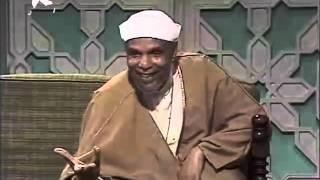 getlinkyoutube.com-للطمأنينة وهدوء النفس والسعادة .. الشيخ الشعراوي.
