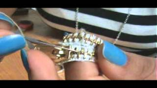 getlinkyoutube.com-DIY anillo de cremallera o cierre (3)