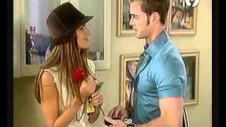 getlinkyoutube.com-1 12 William Levy en Mi vida eres tu