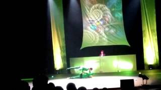 getlinkyoutube.com-Circus Electronica Fierce Duality