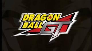 getlinkyoutube.com-Dragon Ball GT English Opening HD 720P