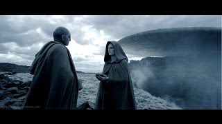 Return of The Nephilim - Chuck Missler