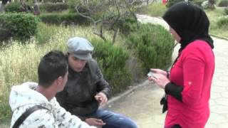 getlinkyoutube.com-Le vide de l'asso Ouled Tigdit