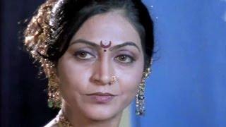 getlinkyoutube.com-Sawaal Jawaab - Natle Mi Tumchyasathi Song
