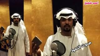 getlinkyoutube.com-قصيده مرثية  بالأخ العزيز : محسن حامد العمري الحربي
