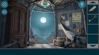 getlinkyoutube.com-Escape The Ghost Town 3 level 14