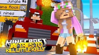getlinkyoutube.com-JAY TRIES TO KILL LITTLE KELLY! Minecraft Ex Boyfriend (Custom Roleplay)