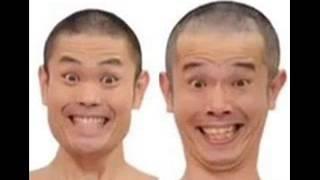 getlinkyoutube.com-【放送事故】品川と庄司がラジオで殴り合いの大喧嘩!
