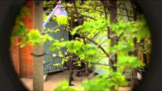 getlinkyoutube.com-Тайный город, сезон 1 серия 1
