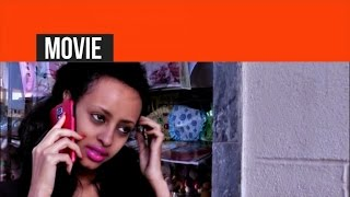 Zerisenay Andebrhan - Fqri Lomi Qne | Part 1 - New Eritrean Movies 2016