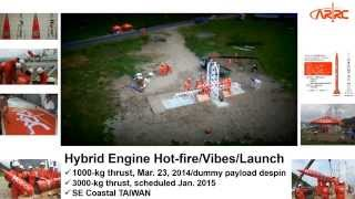 getlinkyoutube.com-遠優於美維京銀河 台灣ARRC前瞻火箭技術篇 HD 影音25秒起